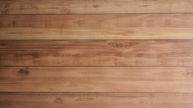 木の板茶色テクスチャ背景