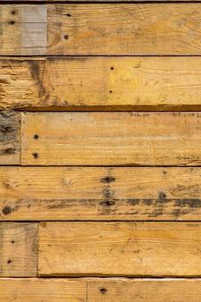 Деревянная доска коричневая текстура гранж фон