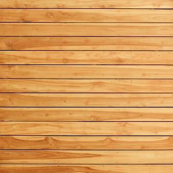 Текстура деревянной доски и фон
