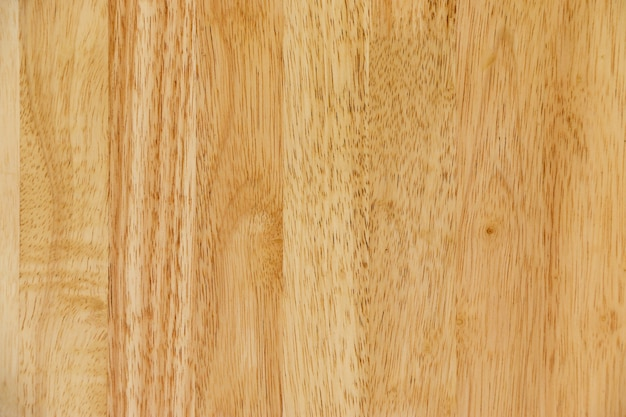 Wood plank texture background for design