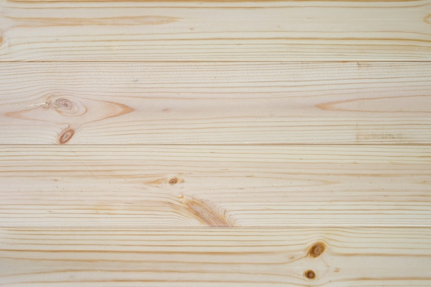 設計のための木の板テクスチャ背景 Premium写真