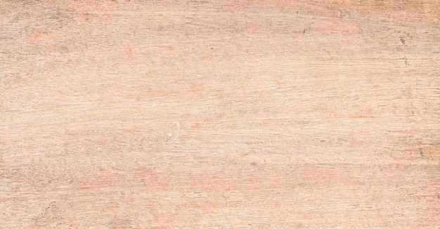 Wood plank texture can be use as background
