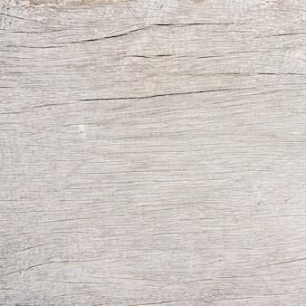 木の板のテクスチャは背景として使用できます