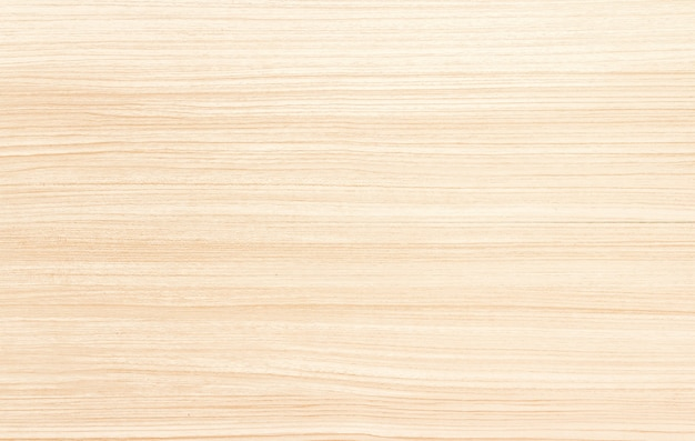 Текстуру деревянной доски можно использовать в качестве фона