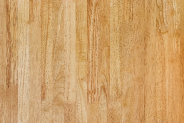Wood plank texture for design