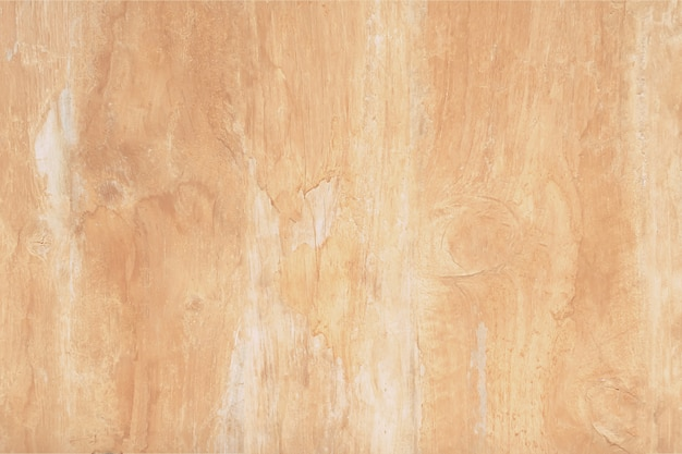 Деревянная текстура планки для предпосылки. поверхность для добавления текста или дизайна художественного оформления.