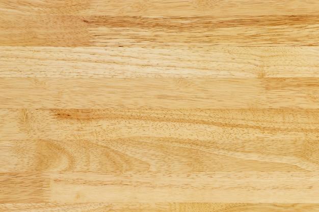 デザインのための木板テクスチャ