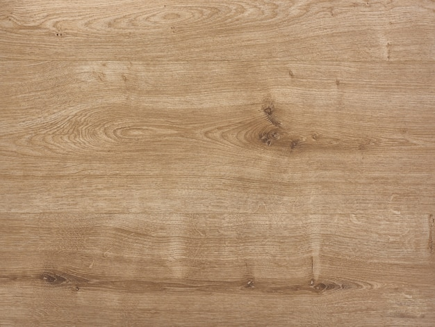 木の板の質感