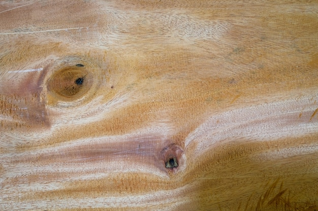 Wood plank with detail, texture and pattern of skin wood background