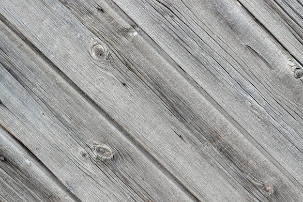 Wood planks as background or texture.