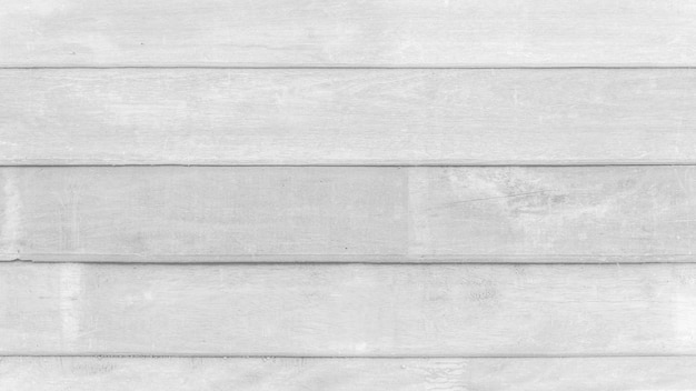 Wood planks, wooden texture background.