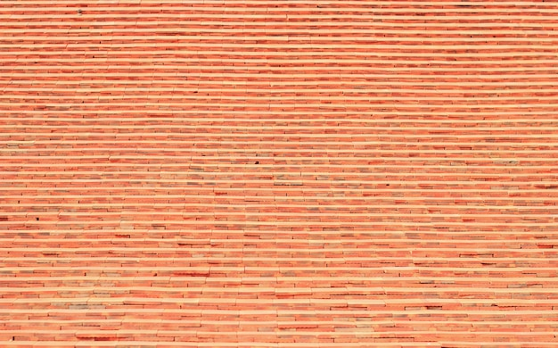 Wood roof seemless texture background