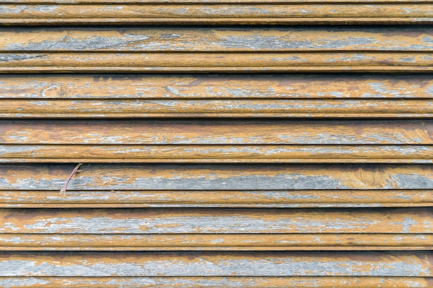 Wood roof texture background., wooden board for textured.