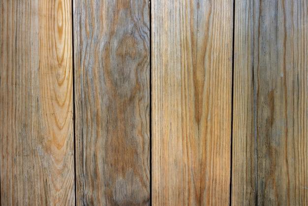 Wood surface background