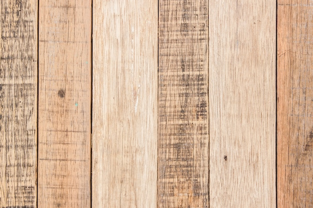 Wood surface hardwood texture backdrop and background woodden board.