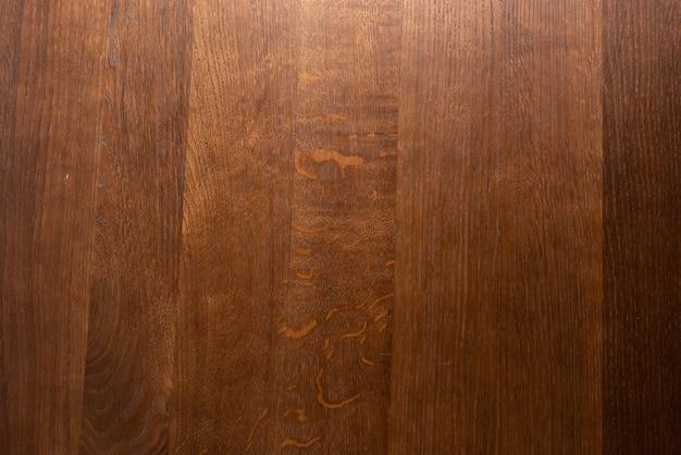 木材表面のテクスチャ背景