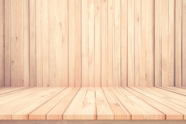 Wood table floor background beautiful sheet vintage alignment texture