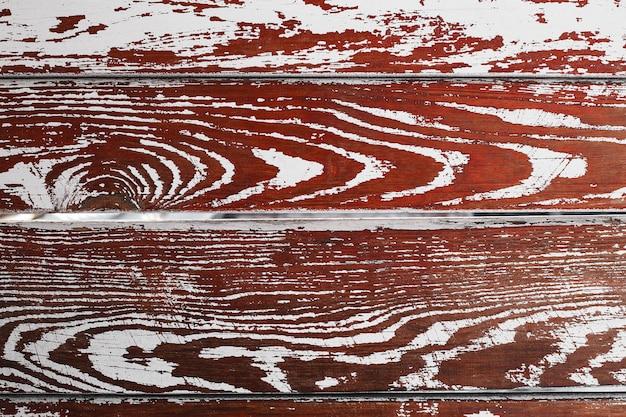 木製テーブルテクスチャ背景