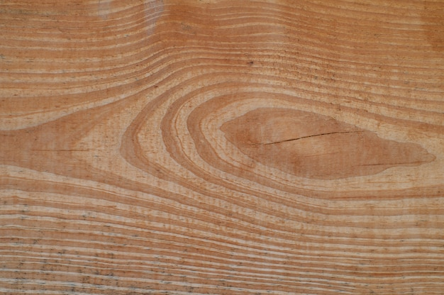 Wood table texture