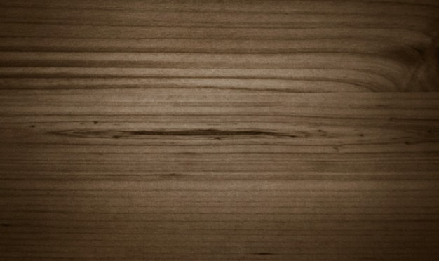 Wood texture in 3 colors
