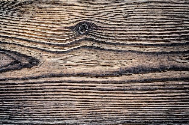 木の質感背景古いパネル