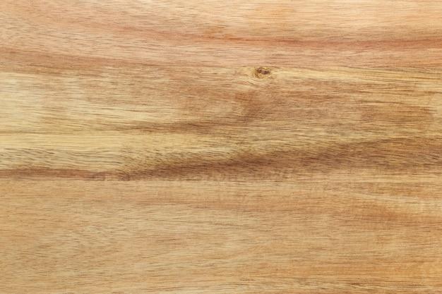 나무 질감 아카시아 배경 표면