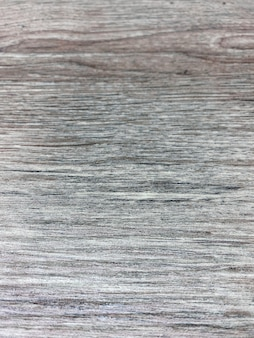 Wood texture background copy space