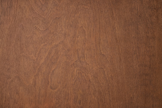 Wood texture background. dark planks made of natural wood