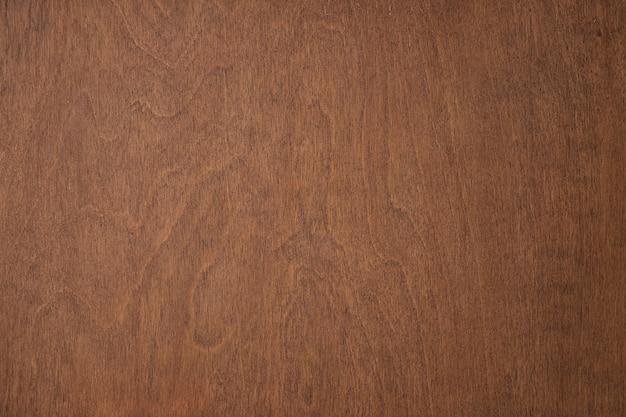 Предпосылка текстуры древесины. темные доски из натурального дерева