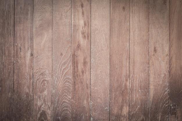 Wood texture background for interior exterior design.