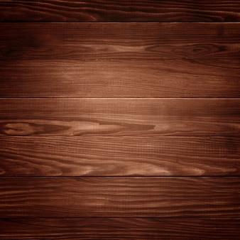 천연 소나무 보드의 나무 질감 배경