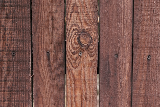 Wood texture. background old panels. abstract background, empty template