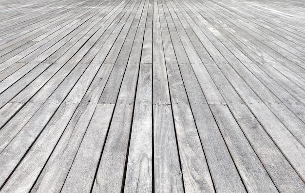 Текстура дерева. фон старые панели