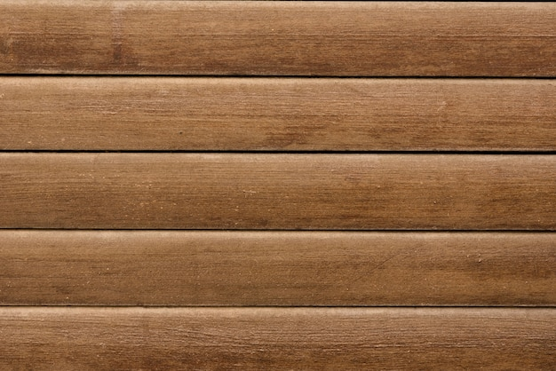 Wood texture background surface old natural pattern