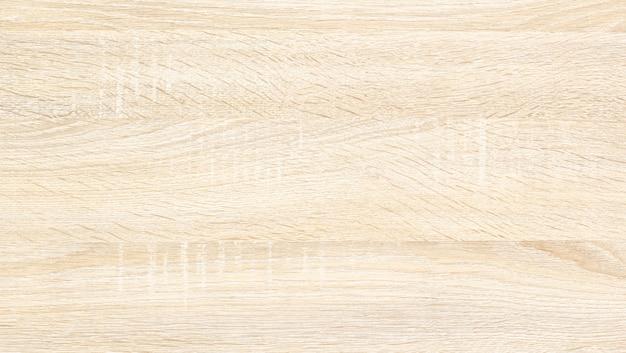 나무 질감 배경 표면 또는 나무 질감 테이블 평면도