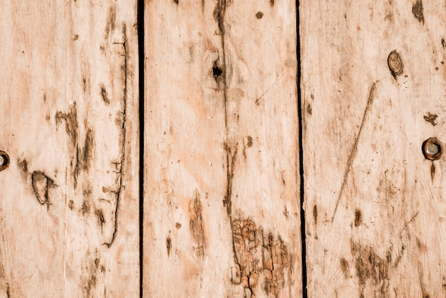 Wood texture background surface with old pattern