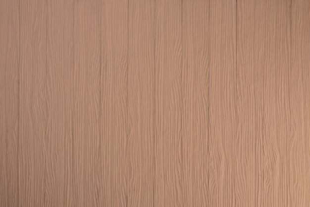 木のテクスチャの背景、テーブルトップビュー