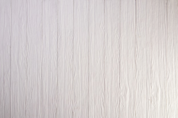 Wood texture background, table top view