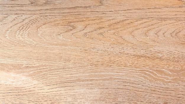 Текстура древесины фон. деревянный фон. поверхность деревянной доски