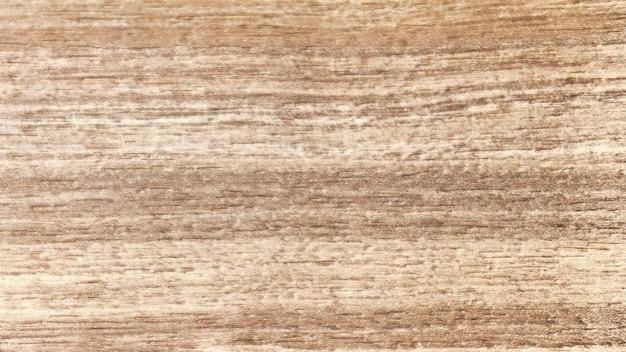 自然なパターンと木の質感の背景