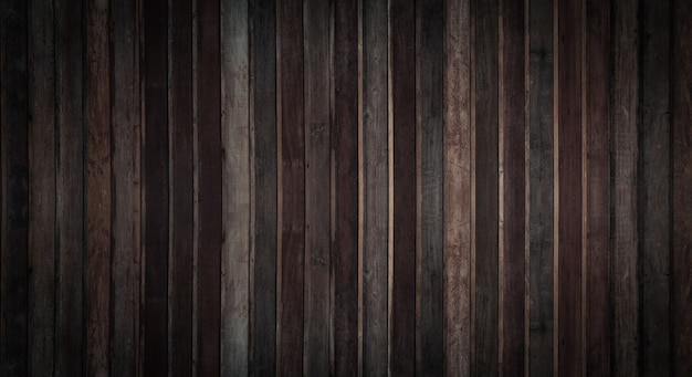 Wood texture background with natural patterns