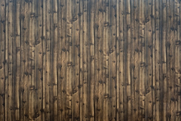 Wood texture and background, wood planks in japan.