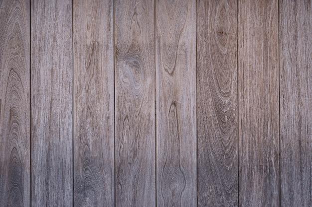 Текстура древесины фон, текстура деревянных досок из коры древесины естественный фон