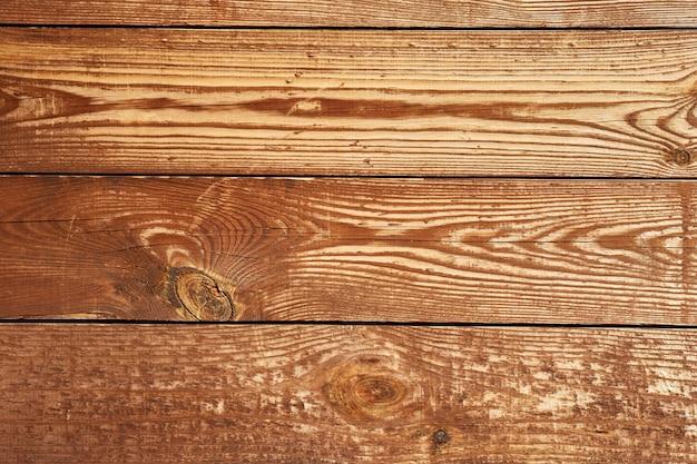Wood texture background, wood planks. vintage. sunshine old tree backround