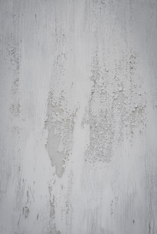 Wood texture di fondo