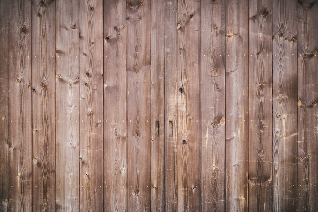 Beau Wood Texture Background