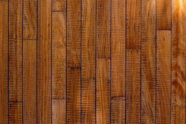 Текстура древесины фон