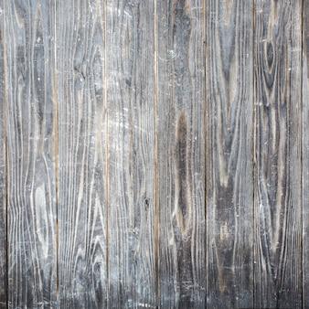 Текстура древесины