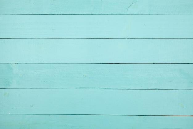 ウッドテクスチャの美しい木製の床パネル。