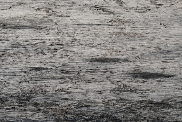 Wood texture close up. full frame